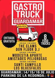 Gastro Truck - Guardamar Del Segura - Sweetland Café Gasotruck Food Truck Inbound Brewco Gastro Food Truck Royalty Free Vector Image Vecrstock Gastrotruck Reviews On Wheels Murcia Carlos Imagen Eater Scenes Friday In Dtown Minneapolis At 100 Pm Murciadailyphoto Trucks In The Bullring Love Kupcakes Twitter Thanks To Portland For Grill Mobile By Chacons Catering Fresno Gnomes And Kitchen Andrew San Diego Food Truck Review Underdogs Brunos Apple Bread Pudding Dessert Yo Shoku Behance