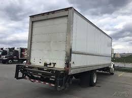 Freightliner Van Trucks / Box Trucks In Nebraska For Sale ▷ Used ... Refrigerated Delivery Truck Stock Photo Image Of Cold Freezer Intertional Van Trucks Box In Virginia For Sale Used 2018 Isuzu 16 Feet Refrigerated Truck Stks1718 Truckmax Bodies Truck Transport Dubai Uae Chiller Vanfreezer Pickup 2008 Gmc 24 Foot Youtube Meat Hook Refrigerated Body China Used Whosale Aliba 2007 Freightliner M2 Sales For Less Honolu Hi On Buyllsearch Photos Images Nissan