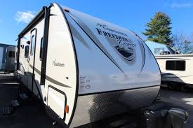 Used Truck Campers Florida Rv Supershow 2017 Lance Truck Campers Youtube Camper Travel Trailers For Sale Dealer In Southern Ca Used Blowout Dont Wait Bullyan Rvs Blog Uc951 1986 Sunline C951 Sale East Montpelier Vt For 2422 Trader In Maryland Sales Nc South Kittrell 2007 915 Tualatin Or Rvtradercom How To Make The Best Use Of Space A Wanderwisdom Buying A Few Ciderations Adventure Palomino Manufacturer Quality Since 1968 Living And Traveling