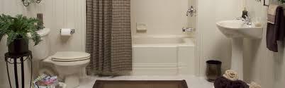 Fiberglass Bathtub Refinishing Atlanta by Bathtub Repair Tub Refinishing Bathtub Liners Surface