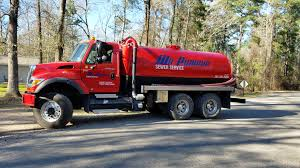 Mr. Pumper Sewer Service - Had Your Septic Cleaned Lately? Septic Truck Mount Tank Manufacturer Imperial Industries Vacuum Tanks And Trailers Septic Trucks Portable Restroom Trucks Robinson Tanks Plumas County Ca Official Website Sewage Pumper Pump Truck Services Penticton Bc Superior Custom Cossentino Pumpingbaltimore Marylandbest Presseptic Pumping In Tampa Bay Plumbers Commercial System Stock Photo Image Of Tank Industrial Sallite Out Arwood Waste China Dofeng 4x2 5000l Suction Tanker