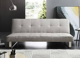 Foam Folding Chair Bed Uk by Rey Sofa Bed Dreams