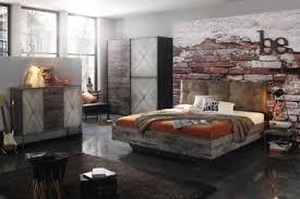 rauch timberstyle schlafzimmer industrial design für