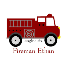 Personalized Kids Water Bottle ~ Firetruck | Bellalicious Boutique Kids Fire Truck Cartoon Illustration Children Framed Print F12x3411 Best Choice Products Ride On Fire Truck Speedster Metal Car Kids Personalized Water Bottle Firetruck Bellalicious Boutique 9 Fantastic Toy Trucks For Junior Firefighters And Flaming Fun Cheap Truck Find Deals On Line At Alibacom Cartoon Emergency Transport Isolated Stock Photo Tonka If I Could Drive A Corner Services Christmas Ornament Dibsies Coloring Videos Big Transporting Monster Street 2 Seater Engine Shoots Wsiren Light Unboxing Review Youtube Battery Operated Toys Anj Intertional