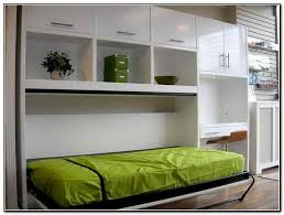 wall bed ikea beautiful murphy bed ikea design with tufted