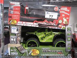 REAL RC FISHING BOAT TOY/F150 FORD RAPTOR RC TRUCK/RUBICON RC ... Amazoncom Johnny Lightning Jlcp7005 1959 Ford F250 Pickup Truck Ranger 4x4 Black 12v Kids Rideon Car Remote 164 Ln Grain Blue With Red Dump By Top Shelf Replicas Ertl 1994 F150 Replica Toy Youtube Hitch Tow 2018 F350 King Ranch Dually Jeans Greenlight Anniversary Series 5 1967 F100 Ford Transit Rac Recovery Truck 176 Scale Model Castle Toys Svt Raptor Becomes Top Selling Licensed Truck Among Kids Real Rc Fishing Boat Toyf150 Raptor Tckrubicon Wyatts Custom Farm 1956 Bobs Towing 118 Diecast Model