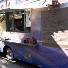 Uptown Foods - Boston Food Trucks - Roaming Hunger Boston Food Truck Festival Epic Failure Posto Mobile Trucks Roaming Hunger New Design Seattle Snack Trucktaco Truckfood Lower Dot In The Waste Management Staple For Festivals Fellowes Blog Season See Who And Where To Get Lunch From Somerville Dirty Water Media Ben Jerrys Catering Ma Bingemans Its Kriativ Roving Lunchbox Mohegan Sun Big Daddy Hot Dogs Freeholder Board Proud Support Cranford High School Project