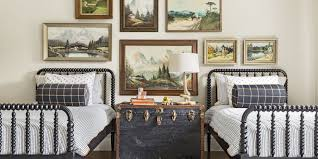 Bedroom Decorating Simple Ornaments To Make For Design Inspiration 19