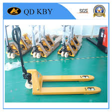 China 2/2.5/3/3.5/5ton New Reel Carrier Truck/Hydraulic Hand Pallet ... China Stainless Steel Hydraulic Hand Pallet Truck For Corrosion Supplier Factory Manual Dh Hot Selling Pump Ac 3 Ton Lift Vestil Electric Stackers Trolley Jack Snghai Beili Machinery Manufacturing Co Ltd Welcome To Takla Trading High 25 Tons Cargo Loading Lifter Buy Amazoncom Bolton Tools New Key Operated 2018 Brand T 1 3ton With