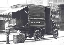 100 Who Makes Mail Trucks 7 Reasons To Make Valued Direct Part Of Your Marketing Campaign
