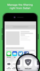 Best Ad Blocker for iPhone and iPad on iOS 11 Macworld UK