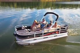Pontoon Boat Sinks Nj by 2014 Sun Tracker Bass Buggy 18dlx Pictures New Boats U203a Sun