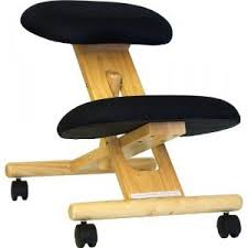 review flash furniture posture stool modeets