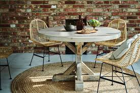 Best Sustainable Furniture Brands: From Reclaimed Wood To ... Ding Room Chairs Covers Dream Us 39 9 Top Grade How To Recover A Chair Hgtv Amazoncom Bed Bath Beyond Gold Floral Make Custom Slipcover College Dorm Registry Presidio Ding Chair Mullings Spindle Back