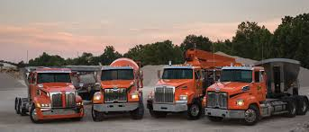 100 Lease Purchase Trucking Programs Western Star Trucks Commercial Truck Financing