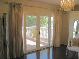 12 elegant traverse rod curtains all about home design