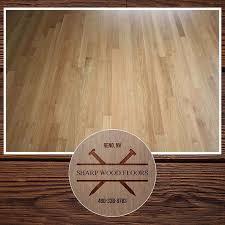 the 25 best hardwood floor installation cost ideas on pinterest