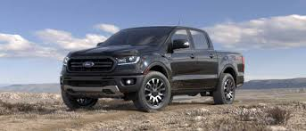 2019 Ford Ranger Exterior Color Options For Every Driver Ford F150 With 24in Black Rhino Traverse Wheels Exclusively From 2015 First Look Truck Trend 2017 F350 For Sale In Humboldt Eight Wild And Crazy Fseries Trucks At Sema Automobile Magazine 2011 Harleydavidson Test Review Car Driver Custom Rim Tire Packages Knockout A N Blue 2002 F250 73l To Shine Bright All Year Long Motor Auto Glass Windshield Replacement Abbey Rowe Cars Sale Saskatchewan Bennett Dunlop 2018 Platinum Model Hlights Fordca