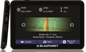 Buy Blaupunkt TravelPilot 54 TRUCK EU LMU GPS Navigation System ... Amazoncom Garmin Nuvi 465t 43inch Widescreen Bluetooth Truck Gps Units Best Buy 7 5 Car Gps Navigator 8gb Navigation System Sat Nav Whats The For Truckers In 2017 Usa Map Wireless Camera Driver Under 300 Android 80 Touch Screen Radio For 052011 Dodge Ram Pickup Touchscreen Rand Mcnally Introduces Tnd 740 Truck News Google Maps Navigation Night Version For Promods 128 Mod Euro Dezl 570lmt W Lifetime