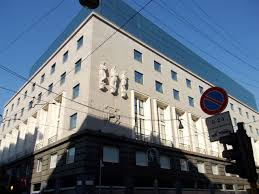 100 Armani Hotel Hotel Milano Pantip