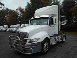 100 Ameriquest Used Trucks 2015 INTERNATIONAL PROSTAR Philadelphia PA 5004891479