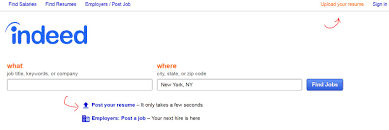 Should You Upload Your Resume On Sites Like Indeed? (Tips To ... Find Jobs Online Rumes Line Lovely New Programmer Best Of On Lkedin Atclgrain How To Use Advanced Resume Search Features The Right Descgar Doc My Indeed Awesome 56 Tips Transform Your Job Jobscan Blog The 10 Most Useful Job Sites And What They Offer Techrepublic Sample Accounts Payable Rumes Payment Format Beautiful Upload Economics Graduate Looking At Buffing Up His Resume In Order 027 Sample Carebuilder Login Senior Clinical Velvet Data Manager File Cover Letter Story Realty Executives Mi Invoice