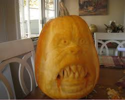 Preserving A Carved Pumpkin by Preserve Your Pumpkin Carving 6 Ways To Making It Last U2022 Tortuga
