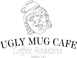 Ugly Mug Cafe Coffee Roasters