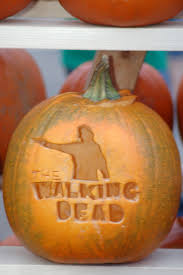 Walking Dead Pumpkin Stencils Free Printable by 83 Best Pumpkin Carving Ideas In Pictures Images On Pinterest