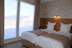 hotel la baie wissant booking