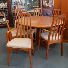 Designer Danish Modern Dining Room Chairs White Extending Gloss Ding Table And 6 Chairs Homegenies Ding Room Chandeliers Suitable Add Cheap Modern Table Modern Room Tables That Are On Trend With Traditional And Chairs Folk Costway 5 Piece Kitchen Set Glass Metal 4 Breakfast Fniture Person Chair Whitesage House Craft Design Sets Ideas Electoral7com Edloe Finch Dakota Midcentury Round For Top Top Luxury Malone Midcentury 7piece By Coaster At Dunk Bright
