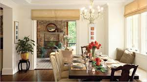 Excellent Matching Living Room And Dining Furniture For Good Home Arrangement Ideas 57 With