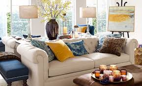 Pottery Barn Chesterfield Sectional & Full Size Of Sofasamazing ... 25 Unique Pottery Barn Fall Ideas On Pinterest Barn Bedroom Fniture Paleovelocom Sectionals Fancy Sectional Sofa With Sleeper And Recliner 79 In Kids Baby Bedding Gifts Registry Decor Bargain Barn Design Impressive Office Mesmerizing Wall Mirrors Diy Beveled Mirror Pottery Kids Quinn Crib Bumper Toddler Quilt Skirt Sheet Sham Graceful Stores San Antonio Beautiful 3 Seater