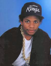 Eazy E Death Bed by Eazy E Autopsy Search Results Global News Ini Berita