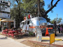 Revolved Around Coffee: Austin South Congress Austin Art And Letters Pinterest Food Trucks Kut What To See Do On Avenue Free Fun In Foodie Food Trailers Austins Trucks Torchys Tacos Pints Bites Flights Airbnb Paisley Krish Vertical Mixeduse Headed Near The St Elmo Truck Austin Tx Darkness Descends Upon Texas Smoothspin Records Tx Two 2012 Usa State Capital Ave Stock