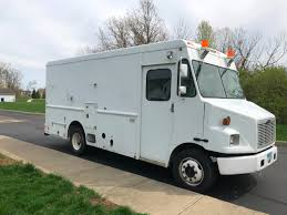 100 Comercial Trucks For Sale FREIGHTLINER Commercial