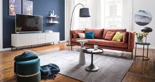 moderne möbel für dein zuhause contur raum freunde