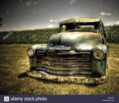 Vintage Chevy Truck Planted In The Ground Outdoors Under Hot Sun ... 4146 Chevy Truck Vintage Trucks Pinterest Vintage Chevy Truck T Shirt Chevrolet Trucks Tee Xl The Chevrolet Blazer K5 Is You Need To Buy Bright Vintage Chevy Pickup Truck Depth Of Field Tailgate Stock Photos Showstopping Custom Trucks Sema 2017 Old Black White Antique Livingroom Decor Clipart With Tree On Back Christmas Tree Farm Engagement Photo Tatty And Distressed Chevrolet Pick Up 53 Pickup Pick Up Pickups Cars