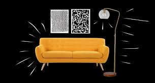 Elliot Sofa Bed Target by 10 Items That Will Make An Apartment Feel Like Home