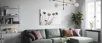 lovely flowers sepia