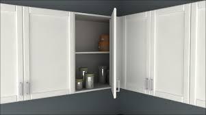 Home Liquor Cabinet Ikea by Furniture Amazing Liquor Cabinet Ikea Hack Home Liquor Cabinet