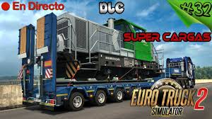 ETS2 / Euro Truck Simulator 2 DLC Heavy Cargo Pack #32 - Cargas ... Monster Trucks For Kids Hot Wheels Jam Truck With Free Downloads For Your Favorite Hpi Kit At Racing Award Cool Old Trucks Hd Cool Games Hard Simulator Game Download By Renault Amazoncom 3d Trucker Parking Real Fun Tough Modified Monsters Full Version Supertrucks Offroad Free Download Crackedgamesorg Renault Game Foodtown Thrdown A Of Humor And Food Argyle Giant Bomb American Includes V13126s Multi23 All Dlcs