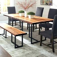 Wood Slabs For Table Tops Medium Size Of Slab Legs Live Edge Sale Coffee Toronto Tab