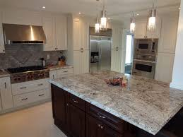 pendant lighting kitchen sink kitchen ethosnw