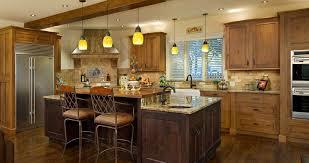 Kitchen Design Gallery – Kitchen Design Gallery In Kitchen Cabinet