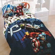 Ninja Turtle Twin Bedding Set by 100 Ninja Turtle Twin Bed Set Avengers Bedroom Decor