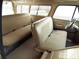 1966 Chevy C10 Bench Seat Cover - 28 Images - Https Www Search Q C10 ... 1995 Toyota Tacoma Bench Seats Chevy Truck Seat Hot Rod With 1966 C10 Bench Seat 28 Images Craigslist Chevelle Front Unforgettable Photos Design Used Chevrolet For Sale Covers Luxury 1971 Custom Assorted Resource 1969 Cover 1985 51959 Chevroletgmc Standard Cab Pickup Pleats Awesome Bright White 2017 Ram 4500 Soappculture Com Fantastic Upholstery Outdoor Fniture S10 Best Of Split