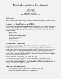 Category: Resume 126 | Yyjiazheng.com – Resume Unforgettable Administrative Assistant Resume Examples To Stand Out 41 Phomenal Communication Skills Example You Must Try Nowadays New Samples Kolotco 10 Student That Will Help Kickstart Your Career Marketing And Communications Grad 021 Of Plan Template Art Customer Service Director Sample By Hiration Stayathome Mom Writing Guide 20 Receptionist 2019 Cv 99 Key For A Best Adjectives Fors Elegant To Describe For Specialist Livecareer