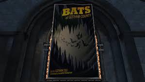 Batman The Long Halloween Pdf Free by Home Dc Universe Online