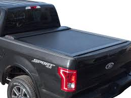 Pace Edwards Retractable Tonneau Covers | Buy Direct & Save! Covers Truck Bed Retractable 5 Retrax Retraxone Tonneau Cover Switchblade Easy To Install Remove 8 Best 2016 Youtube Honda Ridgeline By Peragon Photos Of The F Tunnel For Pickups Are Custom Tips For Choosing Right Bullring Usa Rolllock Soft 19972003 Ford F150 Realtree Camo Find Products 52018 55ft